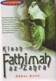Fatimah Az-zahra, Muhammad SAW, nabi Muhammad, kisah nabi, Allah SWT, anak muhammad