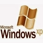 Windows XP - 140x140
