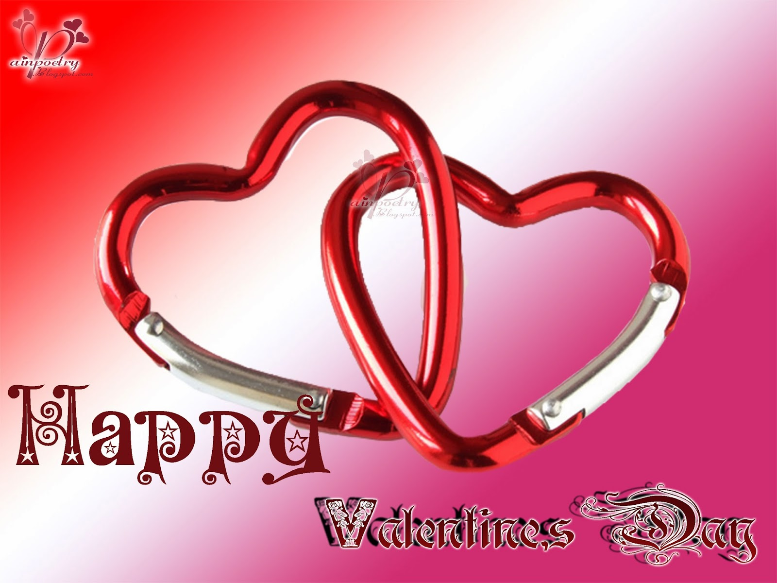 Happy-Valentines-Day-Wishes-Walpaper-Image-Wide
