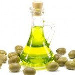 Benefits of Olive Oil for Health