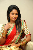 Isha Ranganath photos at Tasyaah Awareness Fashion Walk-thumbnail-10