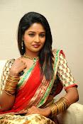 Isha Ranganath photos at Tasyaah Awareness Fashion Walk-thumbnail-10
