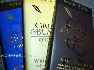 green-and-blacks-organic-chocolates