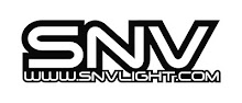 SNV LIGHT