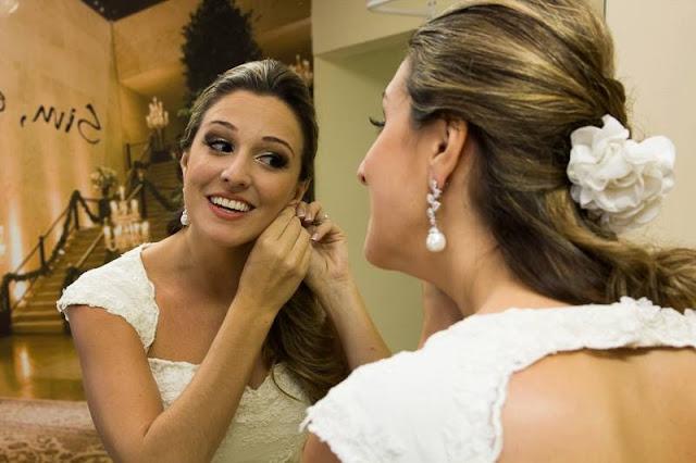 maquiagem noiva ribeirão preto
