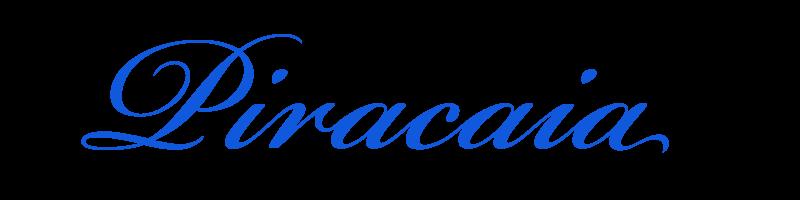 Piracaia