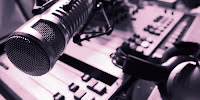 College Radio image