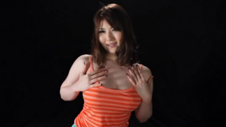 Bakunyuu Momoka chan Indecent Therapy and Fun.