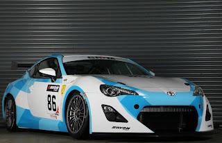 [Resim: Toyota+GT86+GT4+1.jpg]