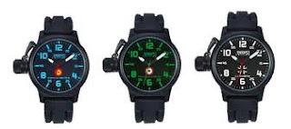 Colecci%25C3%25B3n++relojes+Escarapelas+del+Mundo Relojes Aviador Coleccion Escarapelas del Mundo