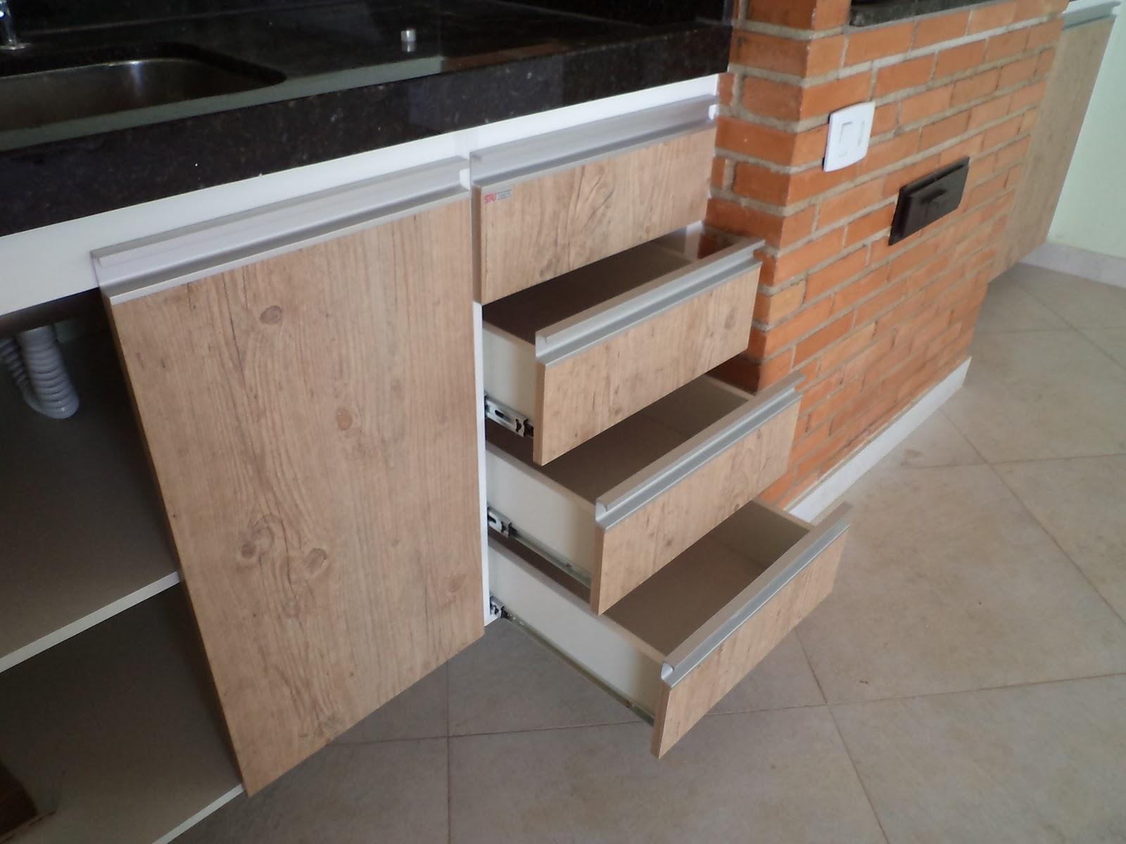 #8D5C3E quarta feira 25 de janeiro de 2012 1600x1200 px Projetos De Cozinha Externa_5445 Imagens