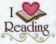 Esses são meus livros de eterna consulta!
