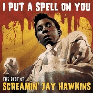 image pute i put a spell on you jay hawkins