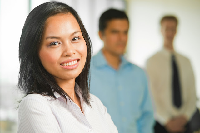 abrir empresa, abrir uma empresa, advogado, assessoria jurídica, empreendedor, empreendedores, empreendedorismo, Empresa, Jurídico, jurídicos, Startup,