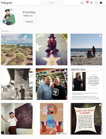 #Mextasy on Instagram