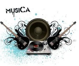 Tangga Lagu Indonesia Terbaru Bulan Juni 2012