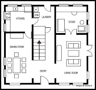 gibson houseboat floor plans houseboat free download home gibson houseboat floor plans houseboat free download home