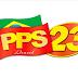 PPS é mais um partido a apoiar pré-candidatura de Tárcio Pessoa em Cuité