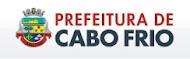 Notícias de Cabo Frio/RJ
