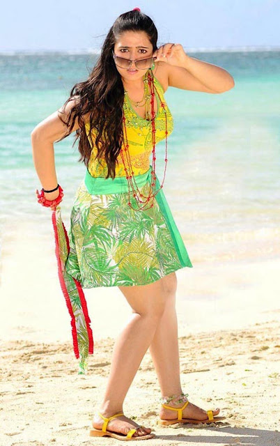 Actress Charmi Hot Photos