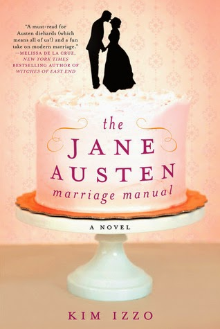 https://www.goodreads.com/book/show/13095237-the-jane-austen-marriage-manual
