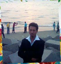 M R Mizan