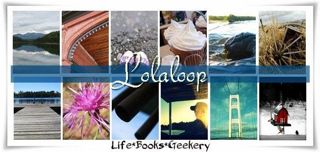 Lolaloop