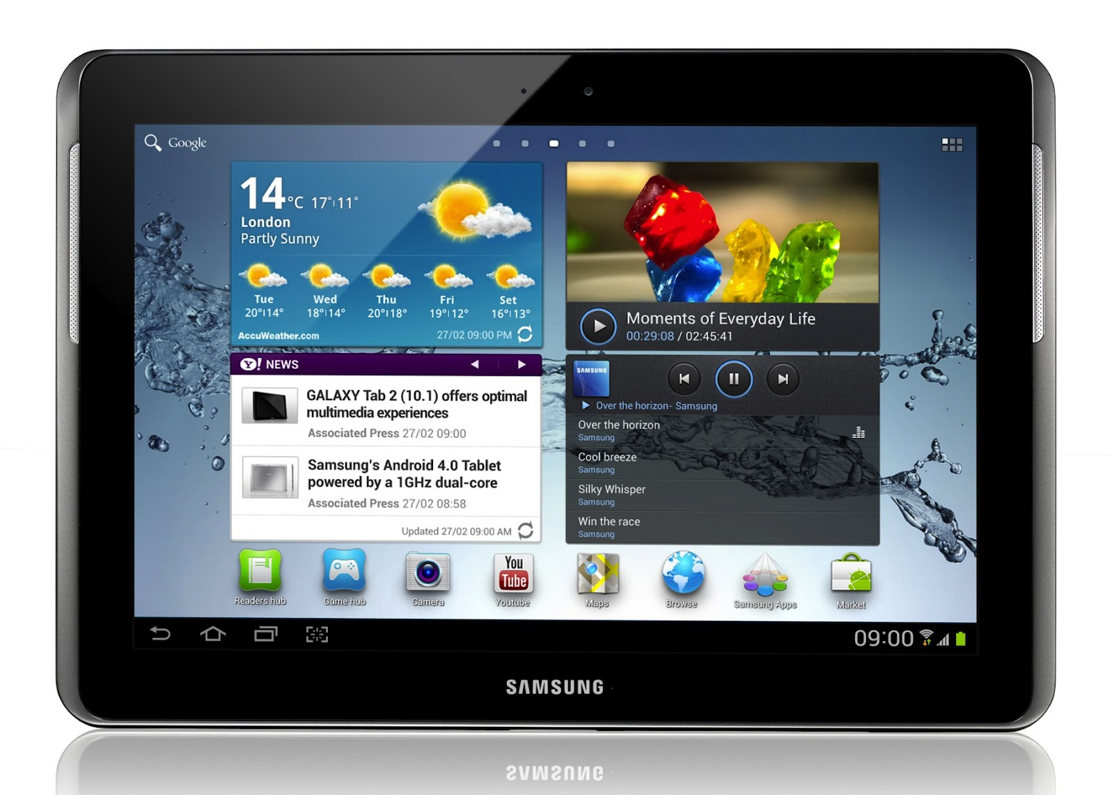 http://4.bp.blogspot.com/--_ia7E5NEMk/T4hj82Tr17I/AAAAAAAAAW8/979Sh76U_FU/s1600/GALAXY-Tab-2-10.1-Product-Image-1.jpg