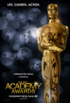 OSCAR 2012