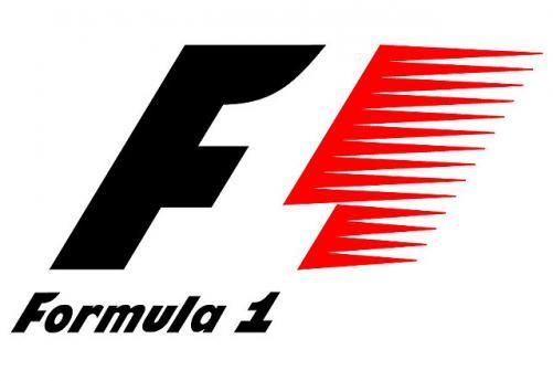 formula 1 live com: