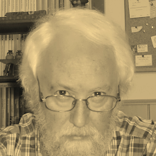 Juan Nadie