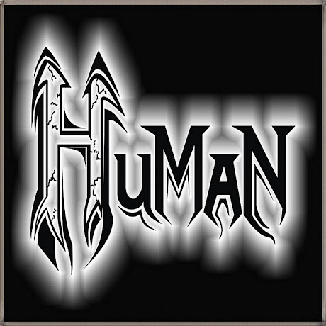 HUMAN (Official)