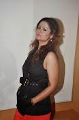 Shilpa chakravarthy glamorous photos-thumbnail-5