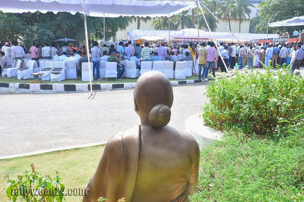 Last Regards to Akkineni Nageswara Rao-HQ-Photo-1