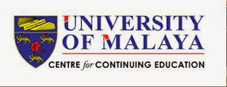 Jobs in University of Malaya Centre for Continuing Education (KL)