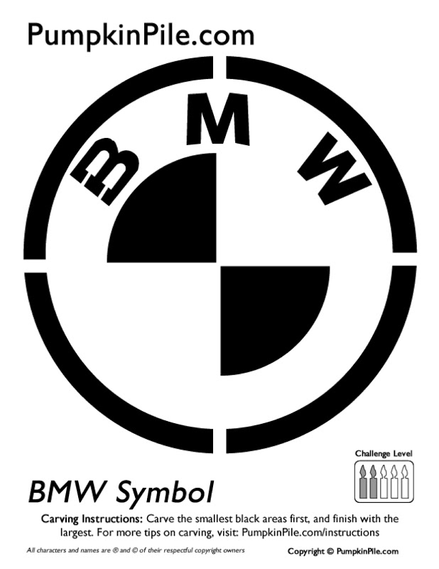 chevy vehicles with Automotive Pumpkin Carving Patterns Bmw on P 0900c1528005c541 also 505807 Quick Quick Outline Drawing likewise 2012 Chevy Cruze Owners Manual Baltimore Maryland furthermore Automotive Pumpkin Carving Patterns Bmw in addition 39 Trac Off Pic.