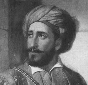 Μακρυγιάννης (1797-1864)