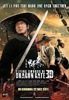 descargar JLa Espada del Dragón gratis, La Espada del Dragón online