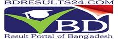 BD Results 24