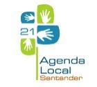Agenda 21 Santander