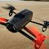 Cameradrone gaat 499 euro kosten