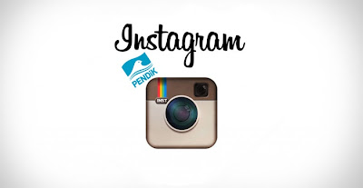 pendik instagram
