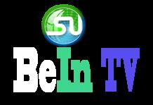 Bein TV