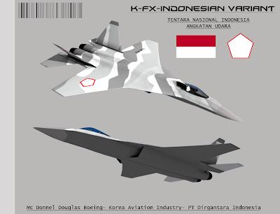 http://4.bp.blogspot.com/--_ugZRtK1V8/UJvdkNlAxxI/AAAAAAAAAK4/fmbI5Rbwb5w/s1600/kfx_indonesian_variant_by_stealthflanker-d4ukybg.png