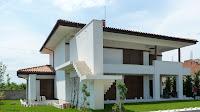 Manopera Casa, Montaj Tapet, Firma de Constructii Civile si Industriale Bucuresti, Distribuitor Baumit