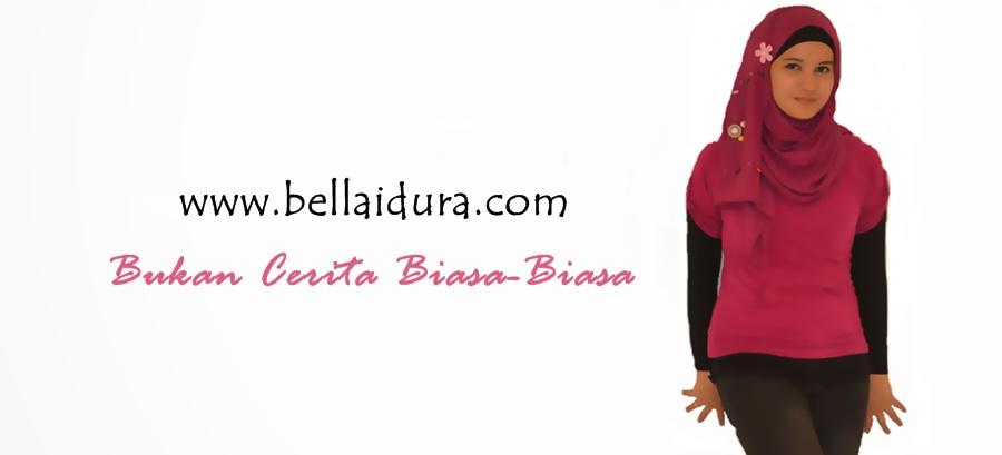 Bella Idura