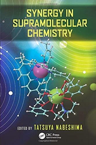 http://www.kingcheapebooks.com/2015/02/synergy-in-supramolecular-chemistry.html