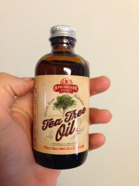 http://www.amazon.com/Australian-Potency-Aromatherapy-Household-Cleaning/dp/B00GF1NZLY/ie=UTF8&qid=1410041130&sr=8-19&keywords=tea+tree+oil