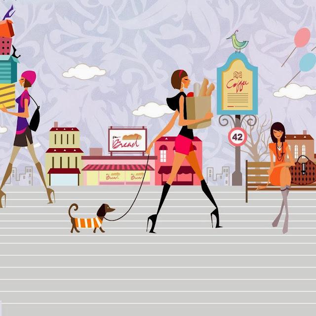 dicas de compras 2013 do blog Carina Pedro
