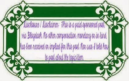 blogdash disclosure